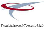 Traditional Travel Limited